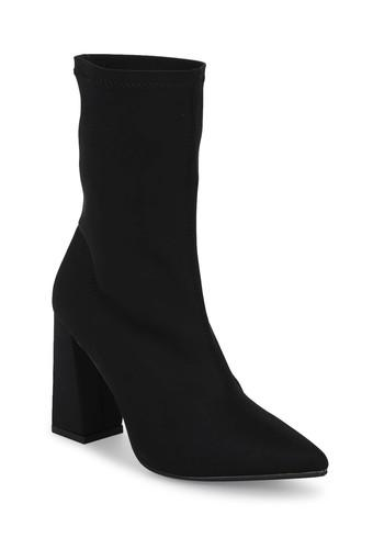 Buy TRUFFLE COLLECTION Womens Slip On