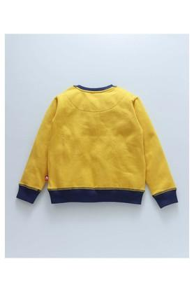 4a5d240b3 Buy Kids Winter Wear Jackets Clothes Online