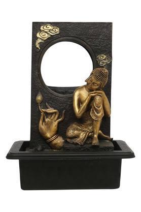 Buddha With Hand Fountain