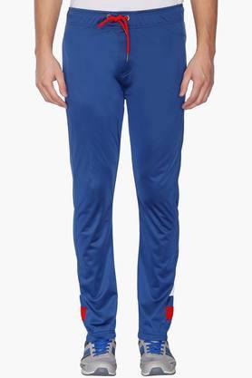 AEROPOSTALEMens Slim Fit Solid Track Pants