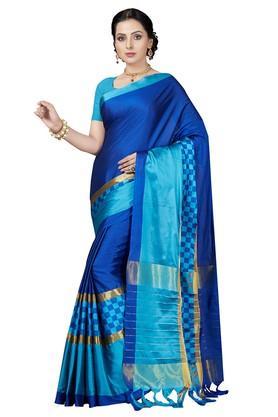 db7299d4a Sarees - Buy Designer Sarees with Discounts upto 50% Online ...