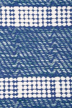 Printed Floor Rug
