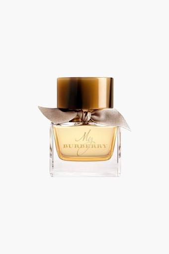 My Burberry EDP - 30ml