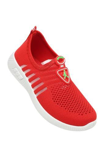 232f487c15 Buy KITTENS Boys Slip On Sports Shoes | Shoppers Stop