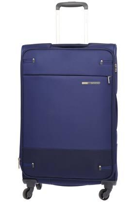 c5d6d2fc8e98 Buy Samsonite Trolley Bags And Backpack Online India