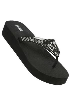 b762207efe Buy Wedges For Women Online | Shoppers Stop