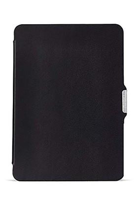 Amazon Kindle Accessories   Buy Kindle Covers Online   Shoppers Stop