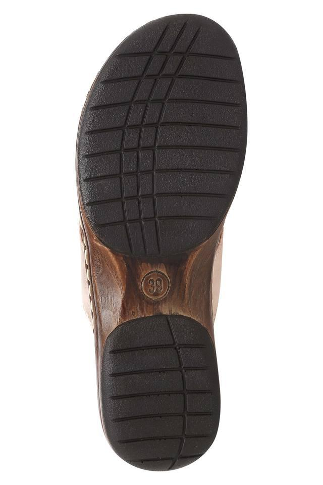Womens Casual Wear Slipon Flats