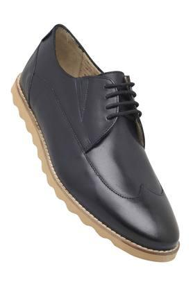 ARROWMens Lace Up Casual Shoes