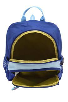 319f88c7c1d3 Buy SKYBAGS Girls 1 Compartment Zipper Closure Backpack