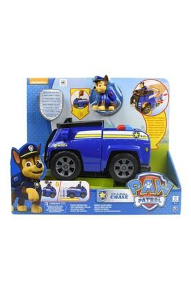 Unisex Vehicle on Roll Toy