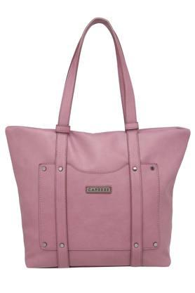 98995cea85 Buy Caprese Handbags For Women Online