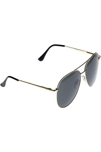 GIO COLLECTION - Sunglasses 50% Off - Main