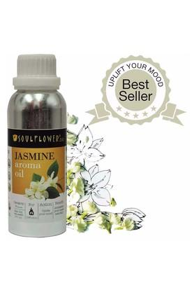 Jasmine Aroma Oil - 250 ml