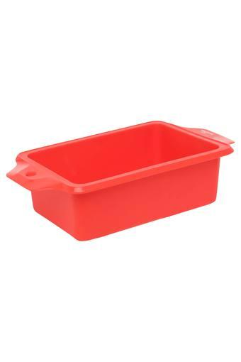 IVY -  RedCookware & Bakeware - Main