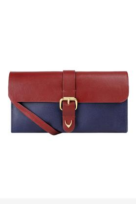 Womens Casual Wear Sling Clutch