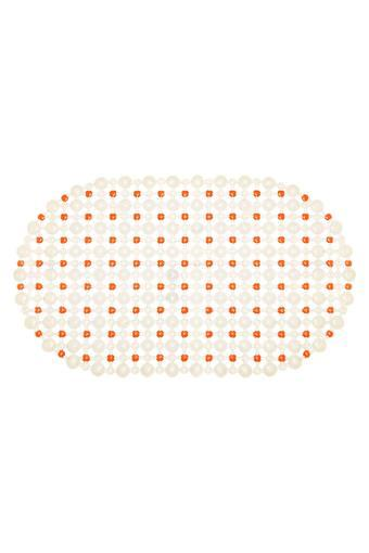 Anti Slip Perforated Bath Mat