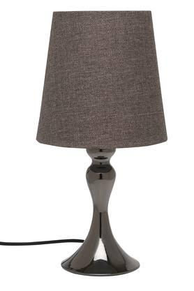 IVY Arva Electrical Table Lamp
