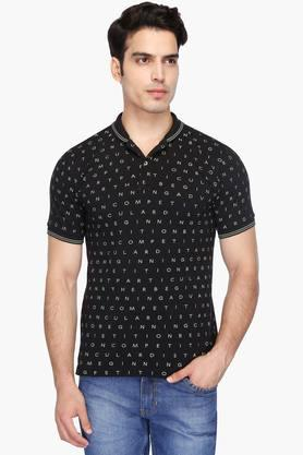 Buy United Colors of Benetton Shirts And Tshirts Online India ... d93abd29018
