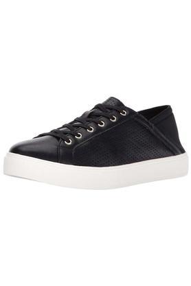 ALDOWomens Casual Wear Lace Up Sneakers - 203924389_9212