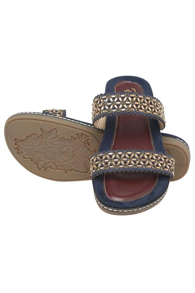 Womens Causal Wear Slipon Flats