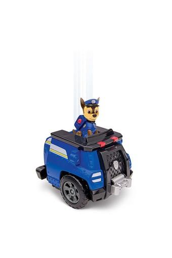 PAW PATROL -  Multi Infant Toys - Main