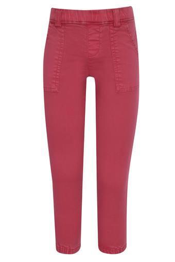 LEE COOPER KIDS -  Dark PinkJeans & Jeggings - Main