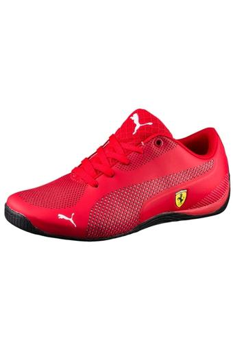 657ebad2e Buy PUMA Unisex Synthetic Leather Lace Up Sports Shoes | Shoppers Stop