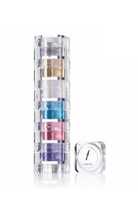Stackable Sparkle Glitter 220 - 20 gm