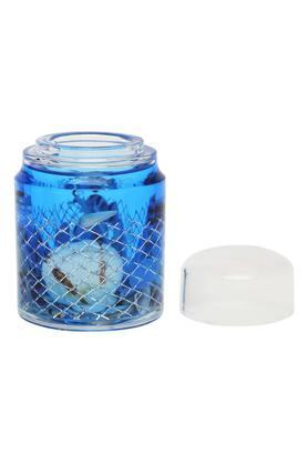 Assorted Toothpick Holder with Cover