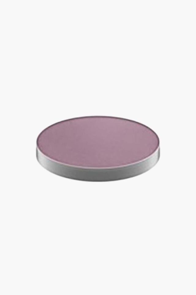 Satin Eye Shadow (Pro Palette Refill Pan)