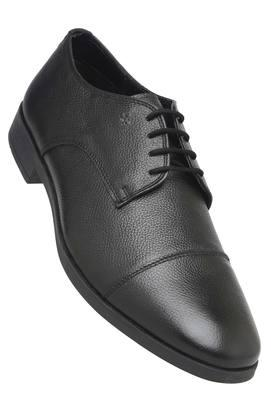 ARROWMens Lace Up Formal Shoes - 204769764_9212