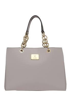 Buy Ladies Purse   Handbags Online  637aa04b3d4b3