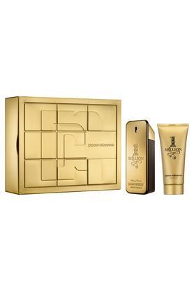 Buy Paco Rabanne One Million Invictus Lady Million Perfumes