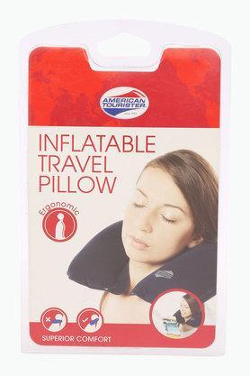 Unisex Travel Neck Pillow