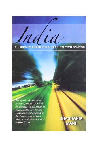 CROSSWORD - India - Main