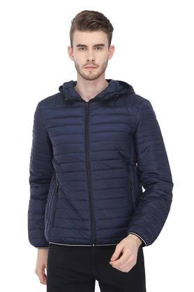 7db92324172c1 Buy Jackets for Men | Mens Jackets Online | Shoppers Stop