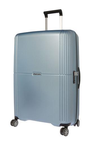 SAMSONITE -  SilverHard Luggage - Main
