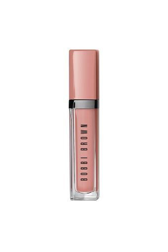 BOBBI BROWN -  Lychee Baby - A Pale Pink NudeLips - Main