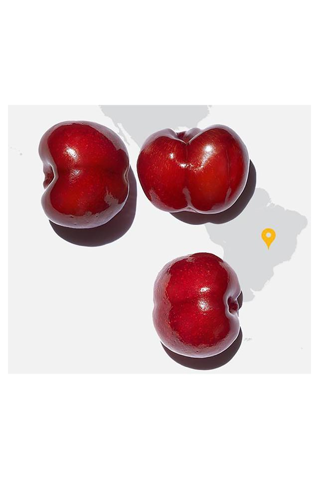 Pure Translucency Tri-Intensive Brightening Serum - 30ml