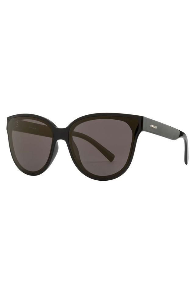 Unisex Regular UV Protected Sunglasses