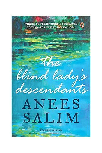 The Blind Lady?s Descendants