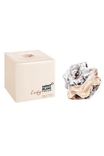 Lady Emblem Eau De Parfum Spray - 50ml