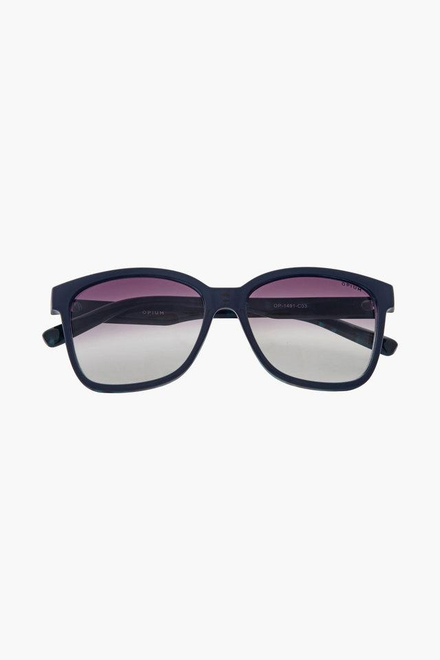Womens Lifestyle Gradient Sunglasses