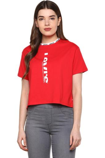 LEVIS -  Assorted Tops & Tees - Main
