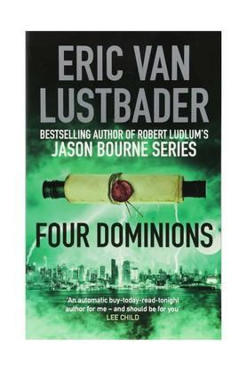 Four Dominions (Testament)