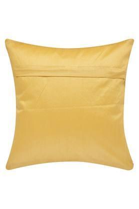 Square Striped Cushion Cover