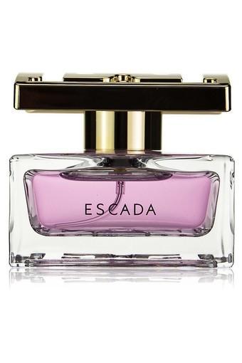 Womens Especially Eau De Parfum - 50ml