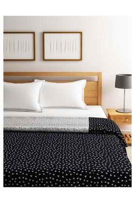 Printed Single Comforter