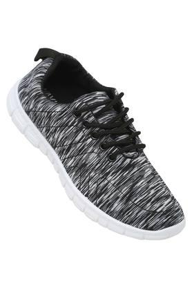 4d7f85f146db7 Sports Shoes for Women